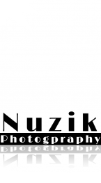 Nuzik Photography